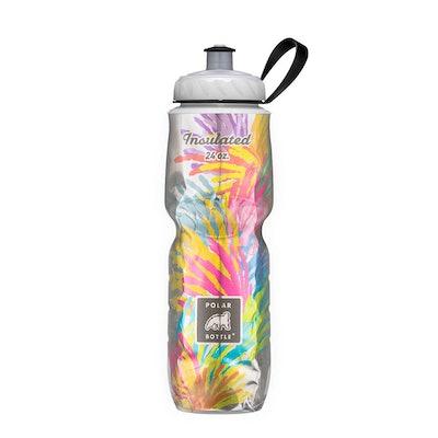 Polar Bottle Insulated Water Bottle (24 Oz.)