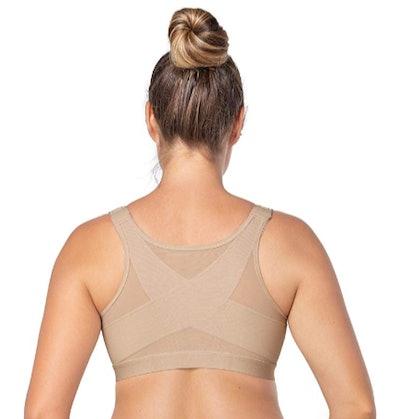 Leonisa Wireless Bra Posture Corrector