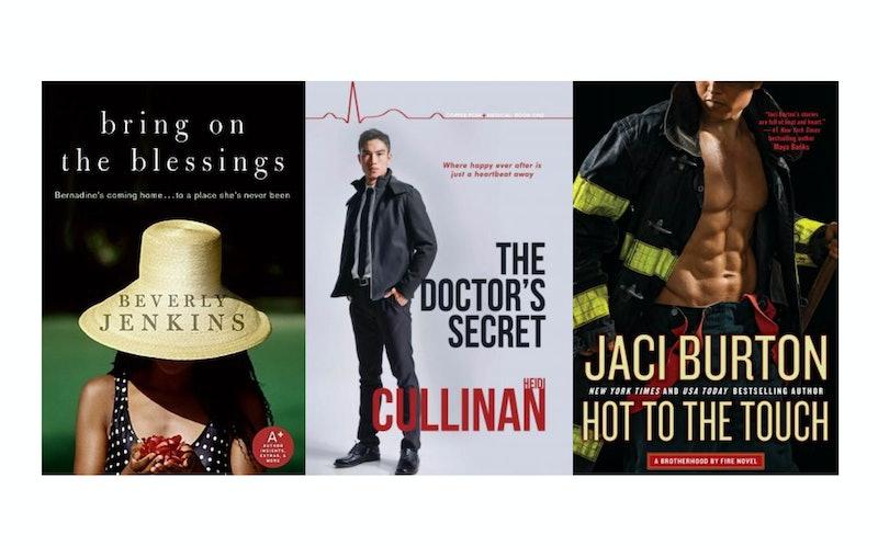 Lillie Applegarth writes romance series bibles for novelists including Beverly Jenkins, Heidi Cullinan, and Jaci Burton.