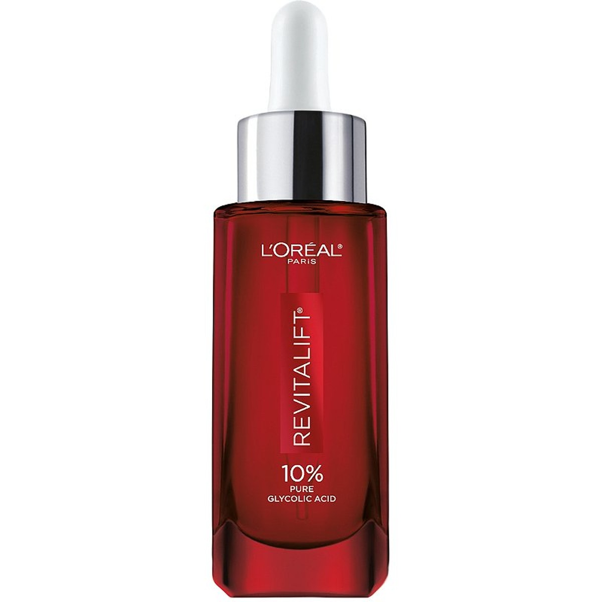 Revitalift Derm Intensives 10% Pure Glycolic Acid Serum