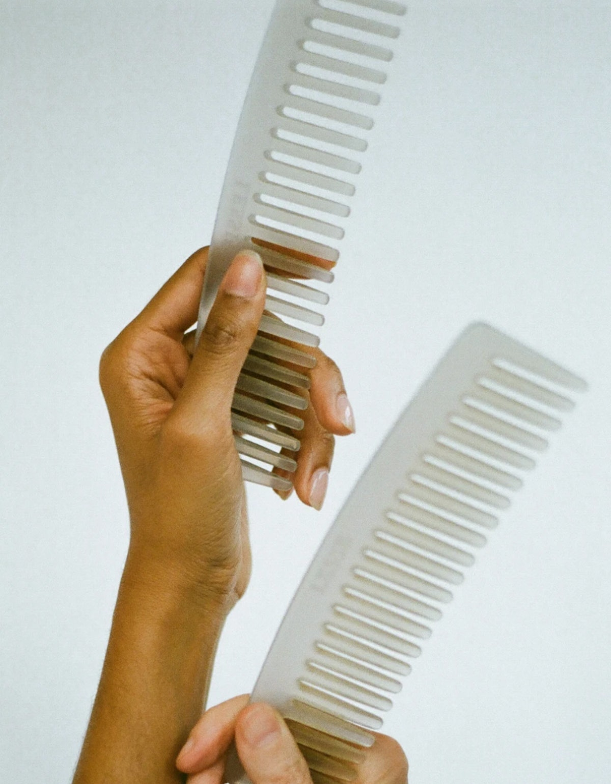 Everyday Comb