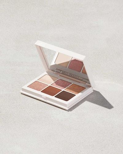 Snap Shadows Mix & Match Eyeshadow Palettes