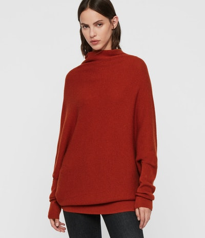 AllSaints Ridley Sweater