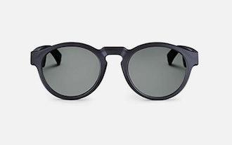 Bose Frames - Audio Sunglasses
