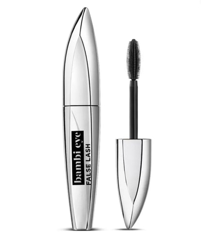 Bambi Eye Washable Lengthening Mascara