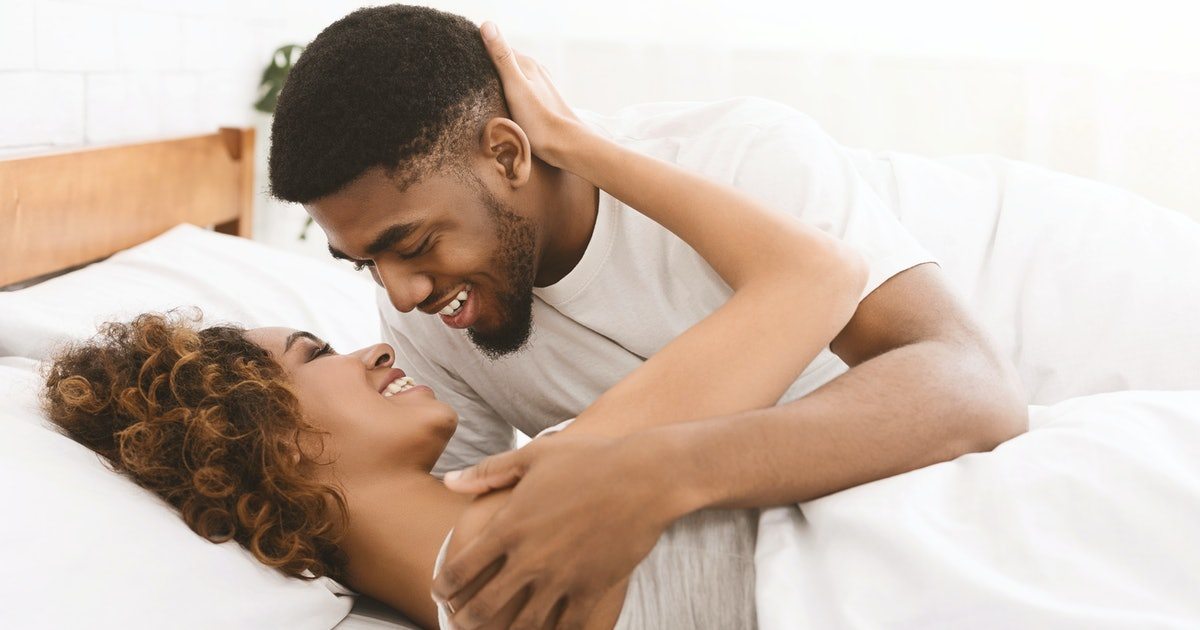 How To Have The Best Sex Ever In 2020 — According To The Experts