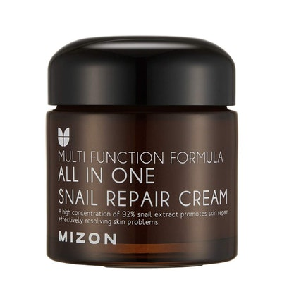 Snail Repair Cream
