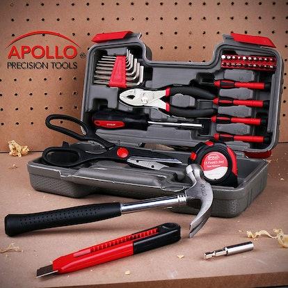 Apollo General Repair Tool Set
