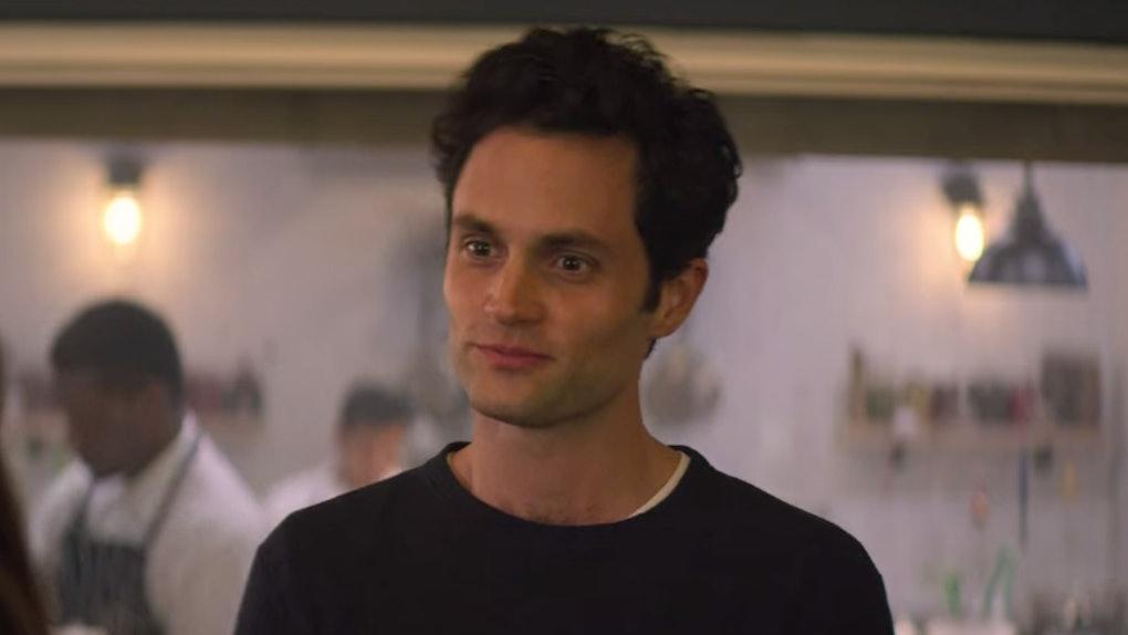 Did Joe change in 'You' Season 2? Maybe not.