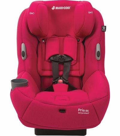 Maxi Cosi Pria 85 Ribble Convertible Car Seat