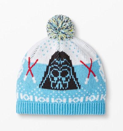 Star Wars Sweaterknit Cap