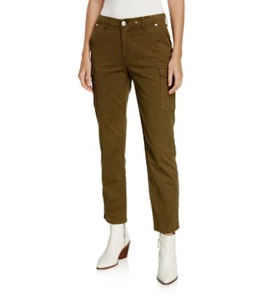 Buckley Cargo Chino Pants
