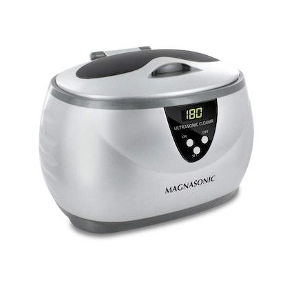 Magnasonic Professional Ultrasonic Cleaner