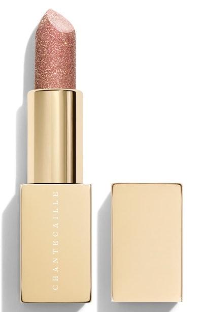 Lip Cristal Lipstick