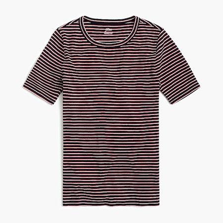 Slim Perfect T-Shirt