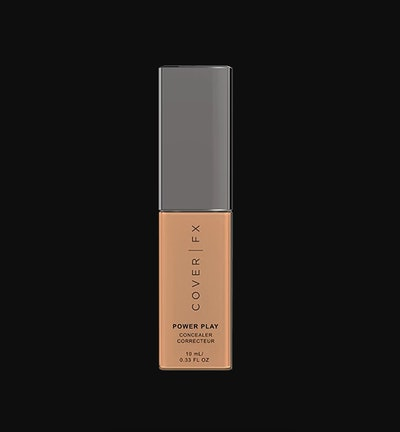 Power Play Full Coverage Concealer