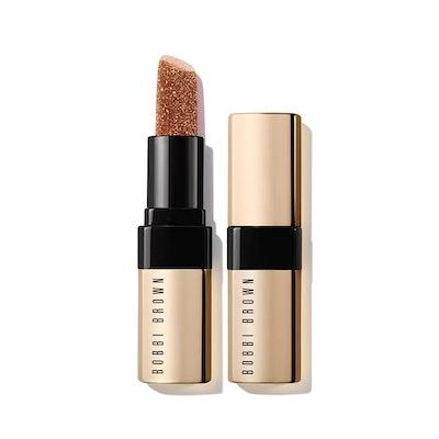 Hydrating Sparkle Lipstick