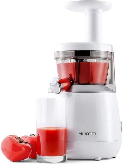 Hurom HP Slow Juicer
