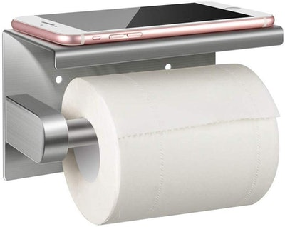 Sfemn Toilet Paper Holder