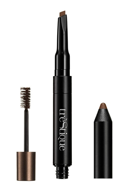 trèStiQue Brow Definer Pencil & Tint Eyebrow Gel