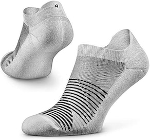 Rockay 20Four7 Athletic Socks for Men and Women