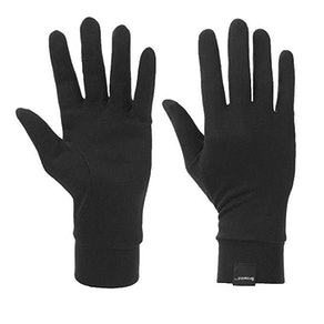 Browint Silk Glove Liners For Cold Weather