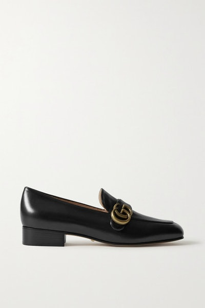 Marmont Loafers