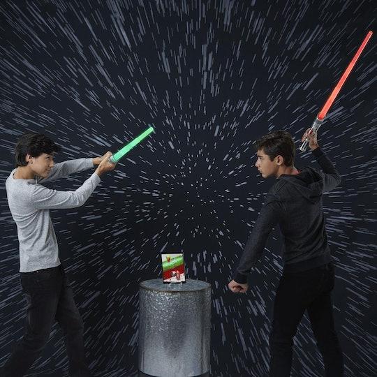https://shop.hasbro.com/en-us/product/star-wars-lightsaber-academy-interactive-battle-lightsaber:F71A5386-E433-40B7-B6AB-9BEC97B7CFC5