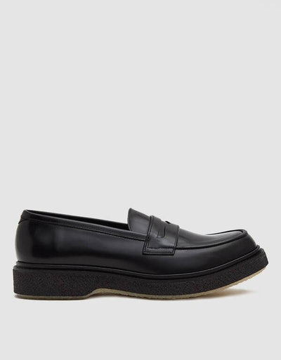 Type 5 Classic Loafers
