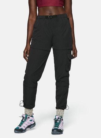 RecTrek Zip-Off Pants