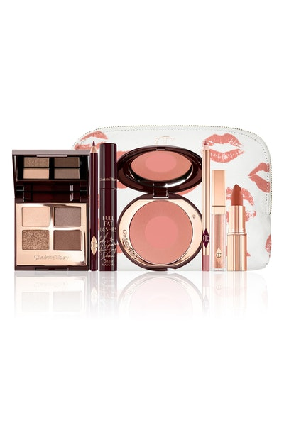 The Golden Goddess Set CHARLOTTE TILBURY