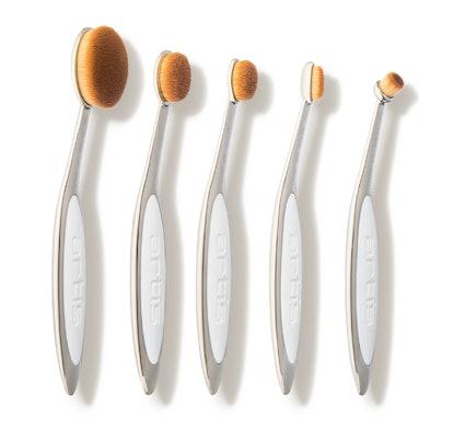 Elite 5 Brush Set (5 piece)