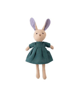Juliette Rabbit