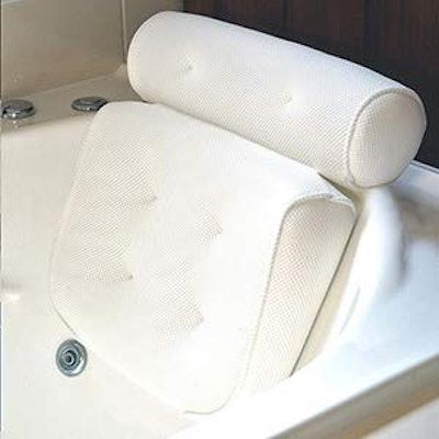 Homer's Choice Bath Pillow