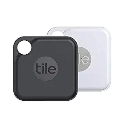 Tile Pro 2020 (2 Pack)