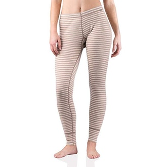 MERIWOOL Womens Wool Pants