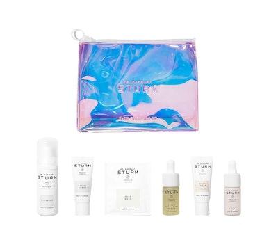 Dr Barbara Sturm Glow Essentials Kit