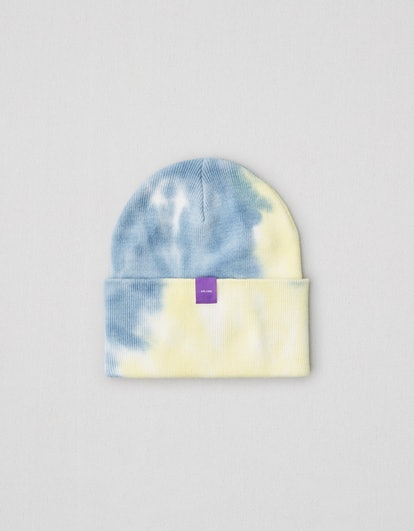 AE x Delivering Good Tie-Dye Beanie
