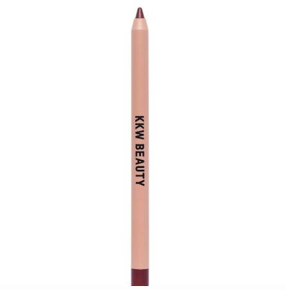 90's Vogue Lip Liner