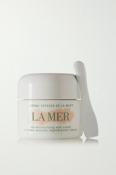 LA MER The Moisturizing Soft Cream, 30ml