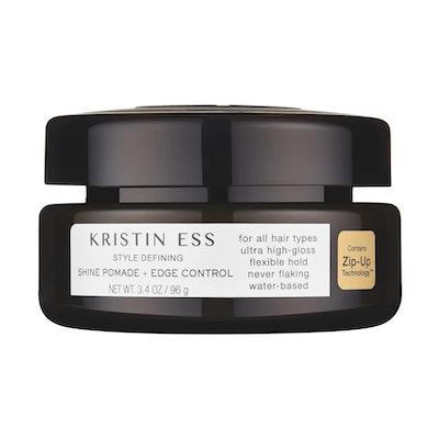 Kristin Ess Style Defining Shine Pomade + Edge Control