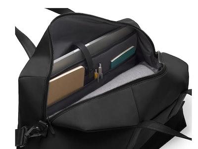 The Everywhere Travel Bag