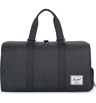Novel Duffle Bag HERSCHEL SUPPLY CO.