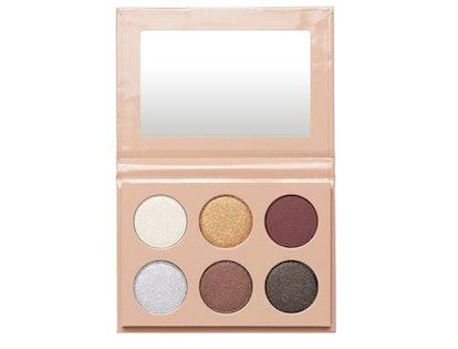 Glitz & Glam Eyeshadow Palette