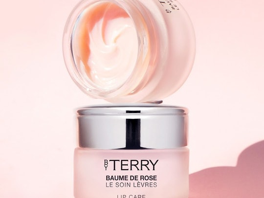 Dermstore's Cyber Tuesday sale includes By Terry, Joanna Vargas, and more brands