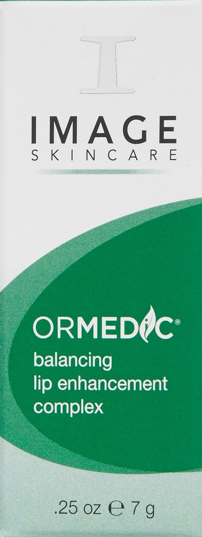 IMAGE Skincare Ormedic Balancing Lip Enhancement Complex