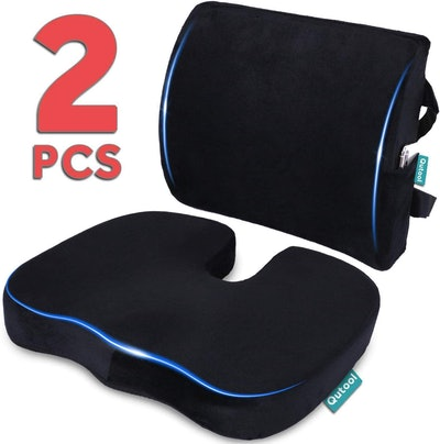 Qutool Seat Cushion