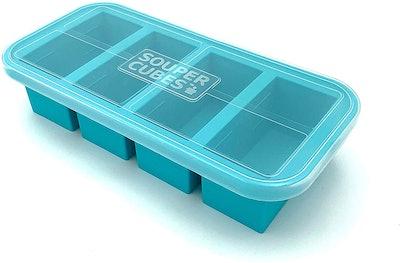 Souper Cubes