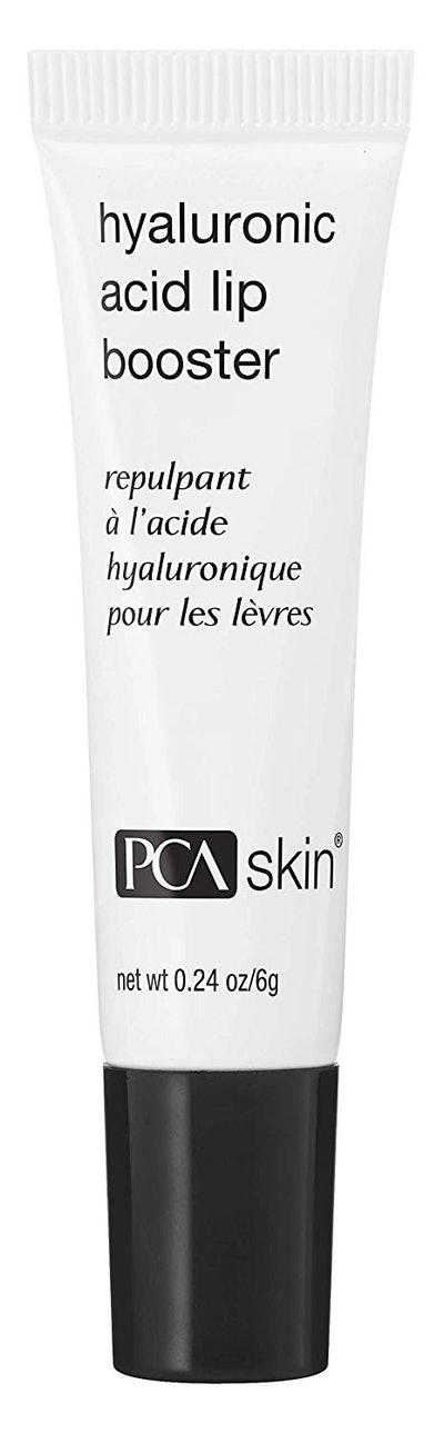 PCA Skin Hyaluronic Acid Lip Booster