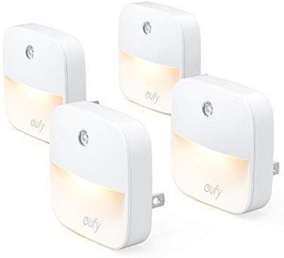 eufy Lumi Plug-In Night Lights
